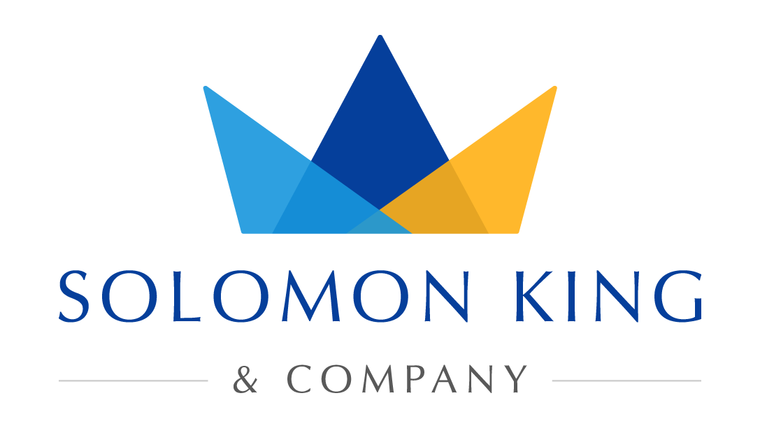 Solomon King & Co